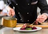 Kazimierz - recommended restaurants