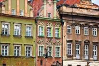 Najpiękniejsze Stare Miasto w Polsce...