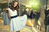 Moda i akcesoria