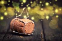Sylwester 2014 – jak przywitać Nowy Rok?