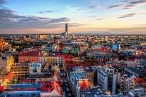 Wrocław - Europejska Stolica Kultury