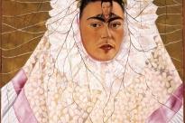 Frida Kahlo i Diego Rivera. Polski kontekst.