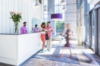Platinum Residence - komfort i wygoda