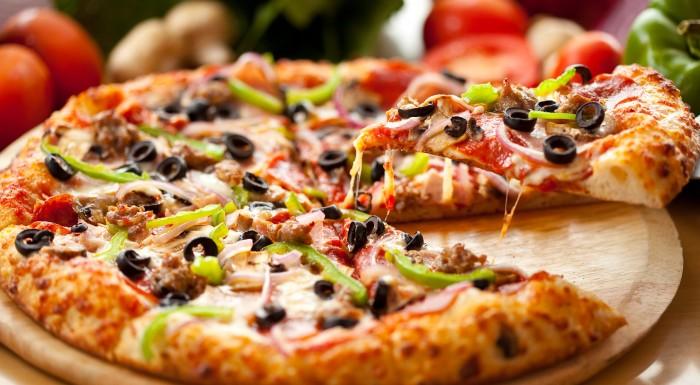 Najlepsze włoskie restauracje we Wrocławiu