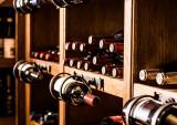 Alkohol i używki