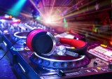 Kluby muzyczne
