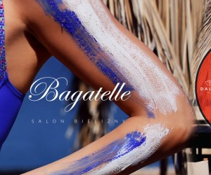 BAGATELLE PRODUCTS FOR PLN 99!