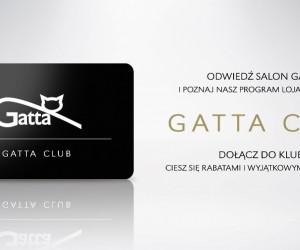 Gatta Club
