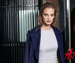 Nowe trendy w H&M