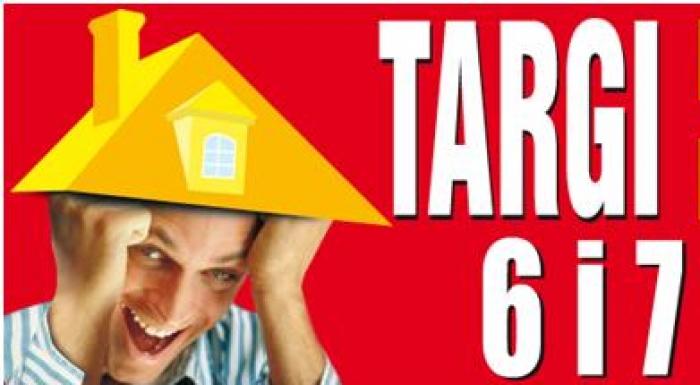 Murator - New house new flat fair