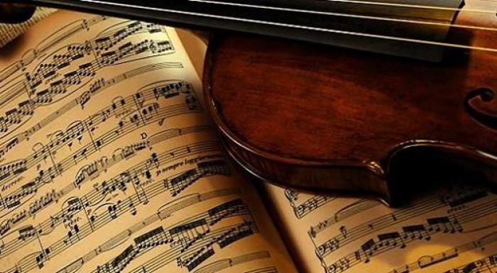 Johann Sebastian Bach / WEIHNACHTS-ORATORIUM part IV, V, VI