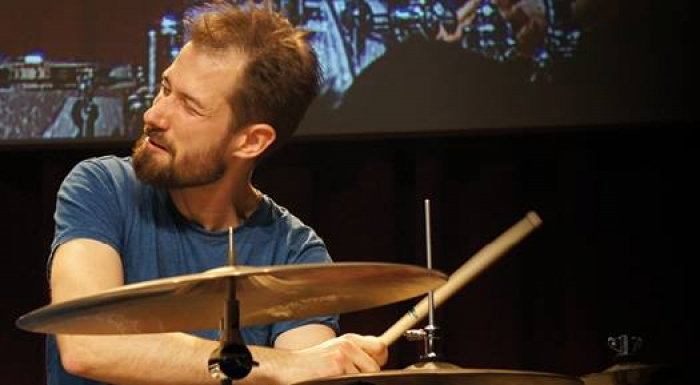 BENNY GREB CLINIC