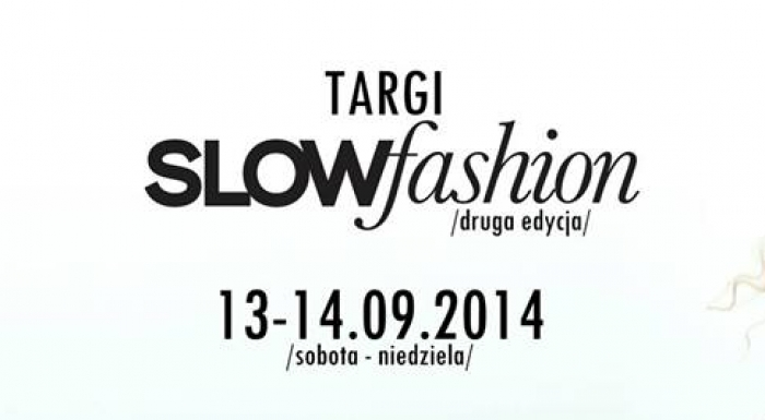 Targi Slow Fashion #2
