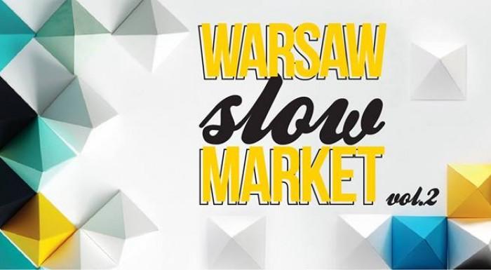 Warsaw Slow Market