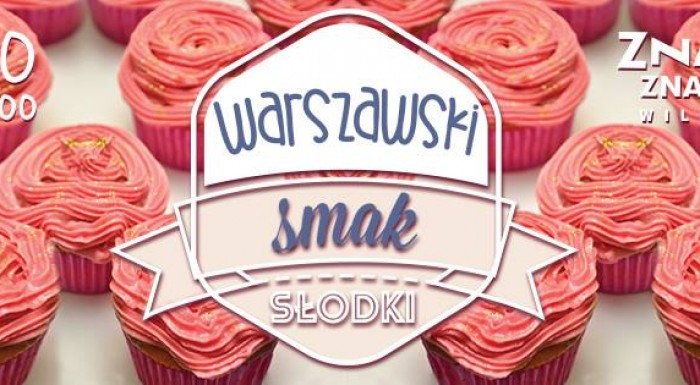 Warsaw Taste