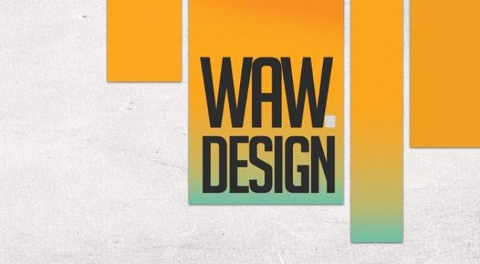 WAW.DESIGN