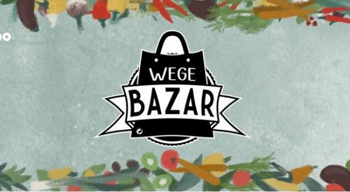 Wege Bazar