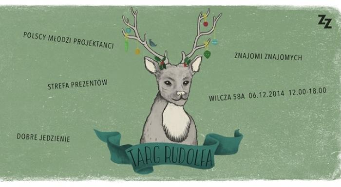 Targ Rudolfa