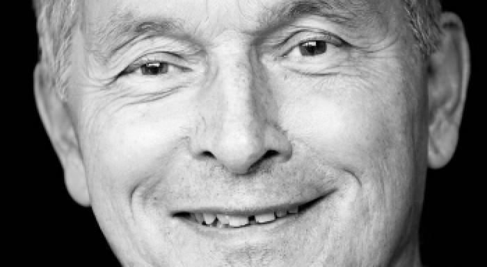 Zygmunt Krauze - Portret kompozytora