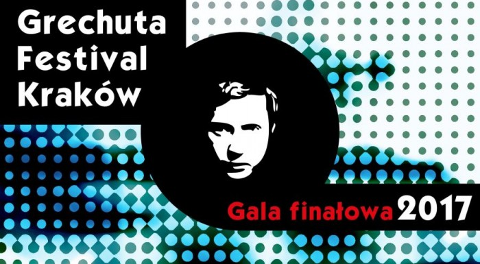 2017 Grechuta Festival Final Gala at ICE Kraków