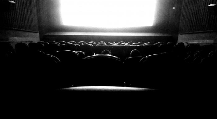 Ukrainian cinema in Nowe Horyzonty