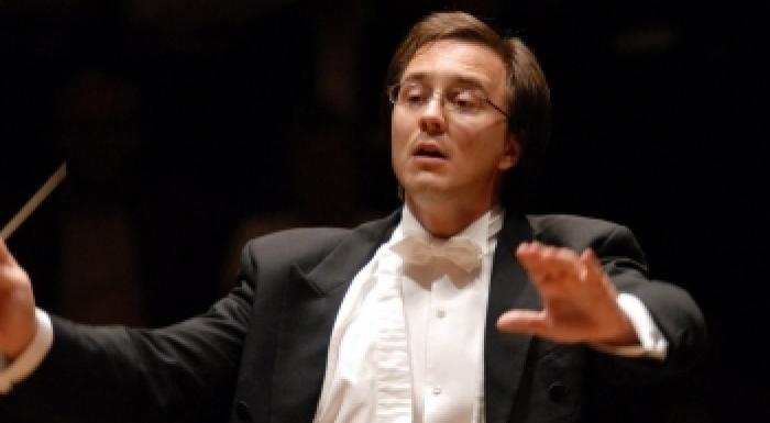 Koncert symfoniczny - 150. rocznica urodzin Carla Nielsena