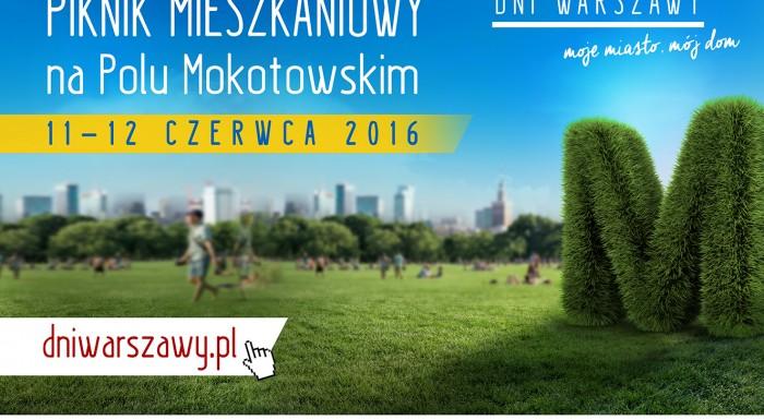 Dni Warszawy