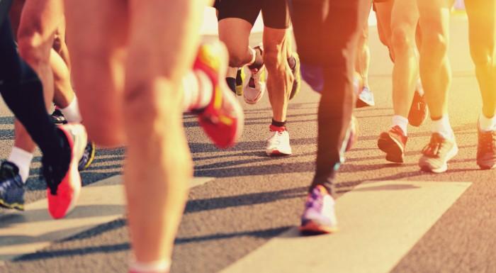37. PZU Maraton Warszawski