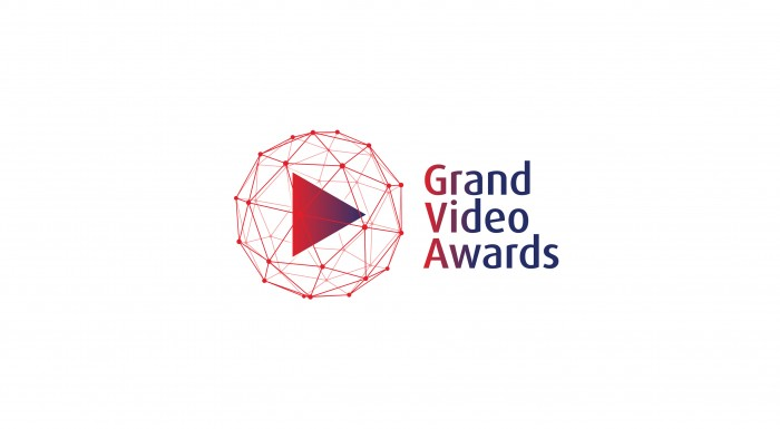 Enter your film to the Grand Video Awards!