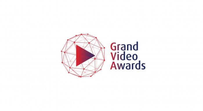 Zgłoś swój film do Grand Video Awards !