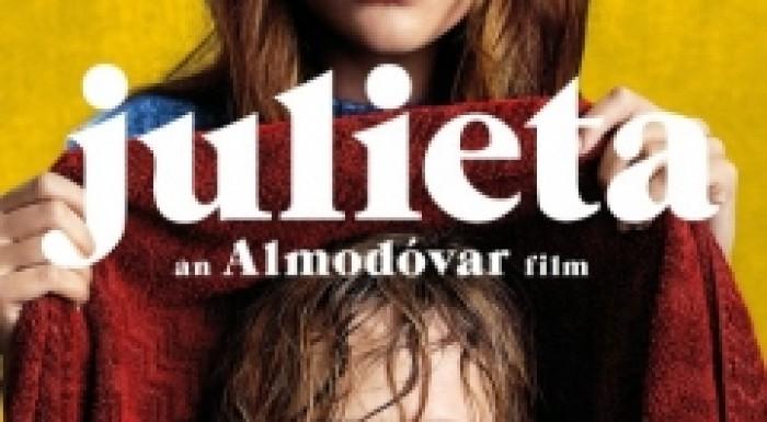 Najnowszy film Almodovara przedpremierowo w Kinie Atlantic - 25 i 26 sierpnia