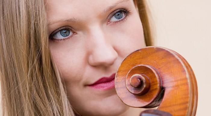 Karolina Jaroszewska, Julia Samojło - concert