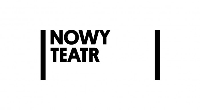 Nowy Teatr – repertoire for 2-10 December