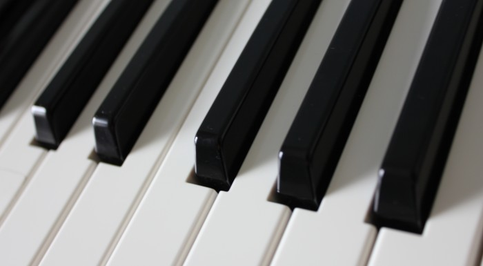 Młode talenty w Muzeum Fryderyka Chopina