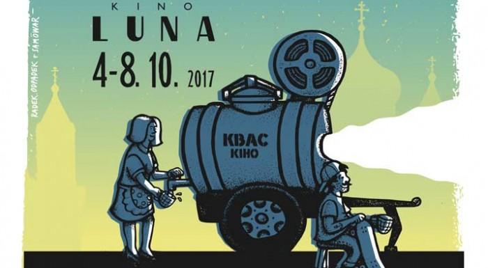 2. Ukraina! Festiwal Filmowy