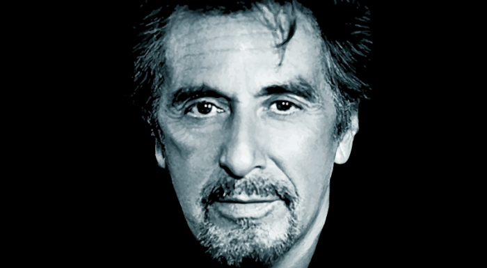 An Evening with Al Pacino - Impreza Odwołana!