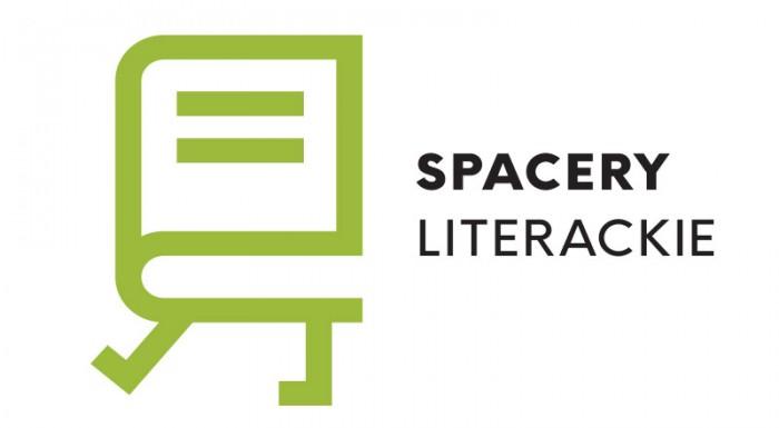 Spacery literackie w Krakowie