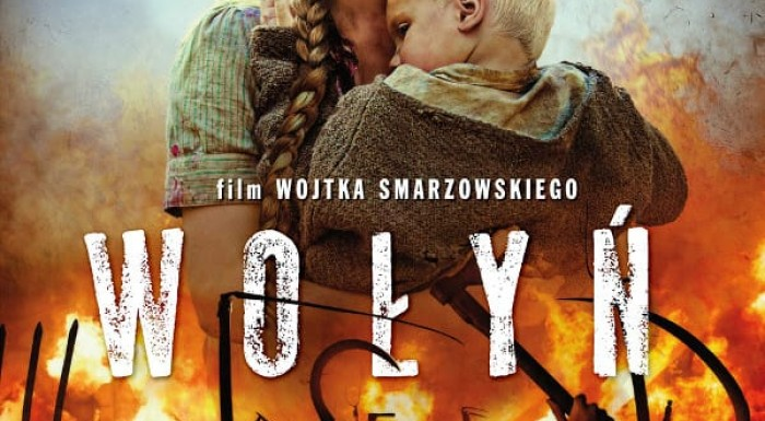 """Pre-release screenings of """"Wołyń"""" and  """"The Girl on the Train"""" at Kino Atlantic cinema"""