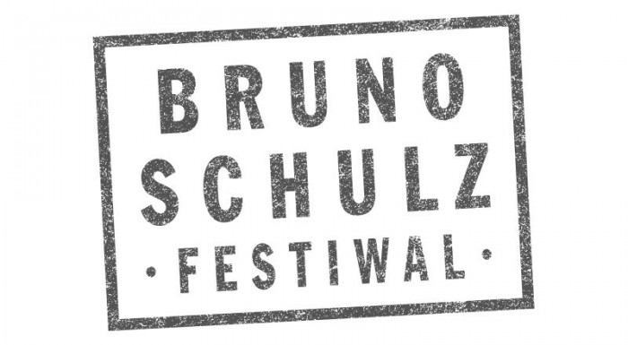5. Bruno Schulz Festiwal