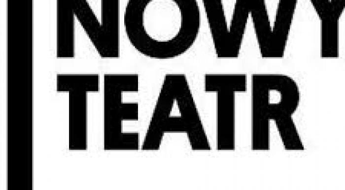Teatr Nowy – repertuar do końca grudnia
