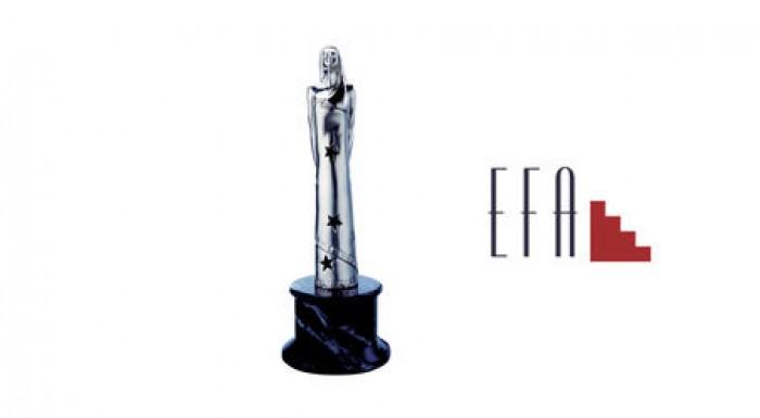 Review of European Film Awards Winners