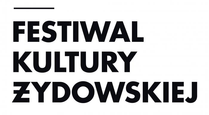 25. Festiwal Kultury Żydowskiej