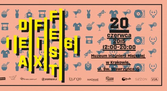 IDEA FIX Fest 6