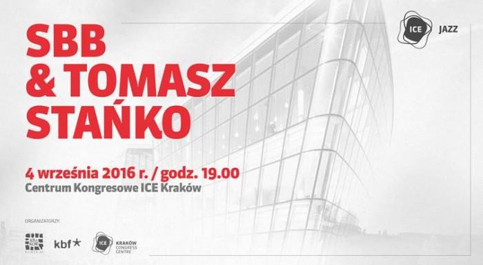 SBB & Tomasz Stańko – amazing fusion of sounds