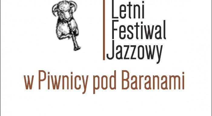 Letni Festiwal Jazzowy