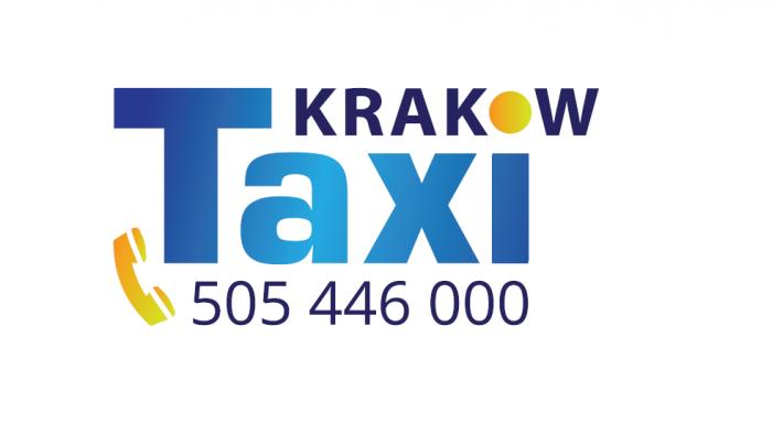 Taxi Kraków