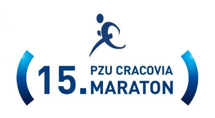 15. PZU Cracovia Maraton