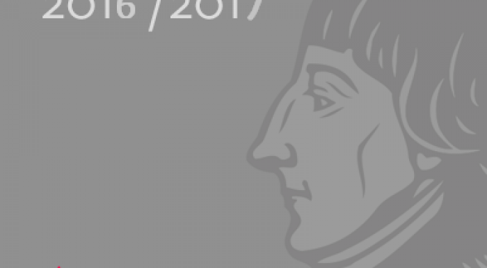 Matka Courage i jej dzieci Brechta w reżyserii Michała Zadary