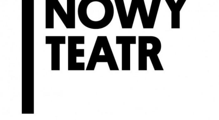 Repertuar Nowego Teatru 4-19 Wrzesień