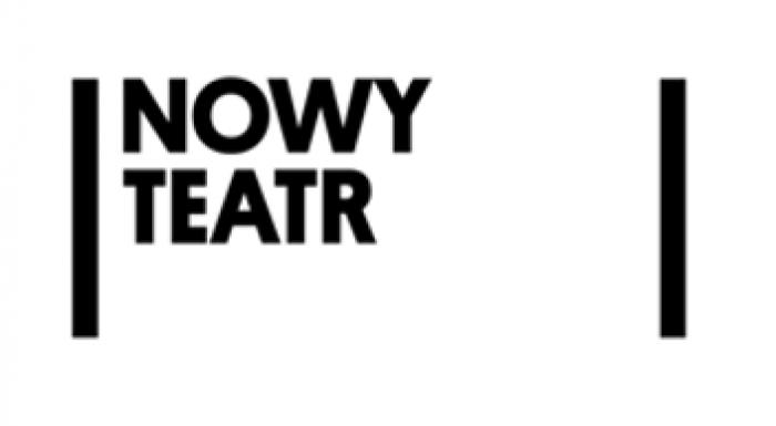 Nowy Teatr – repertoire until 5 November 2016